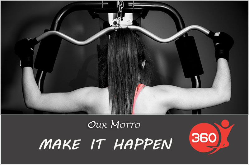 Tranquillity-360-Fitness-Make-It-Happen